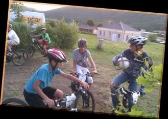 bike ball 4