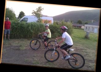 bike ball 8