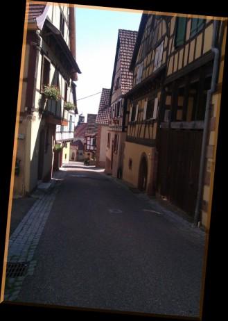 rue oberbronn 2