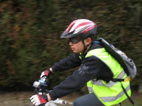 2010 20 février école cyclo