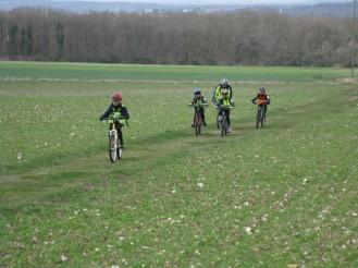 2010 20 mars école cyclo