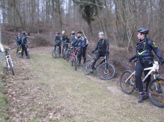 2010 mars Serquigny