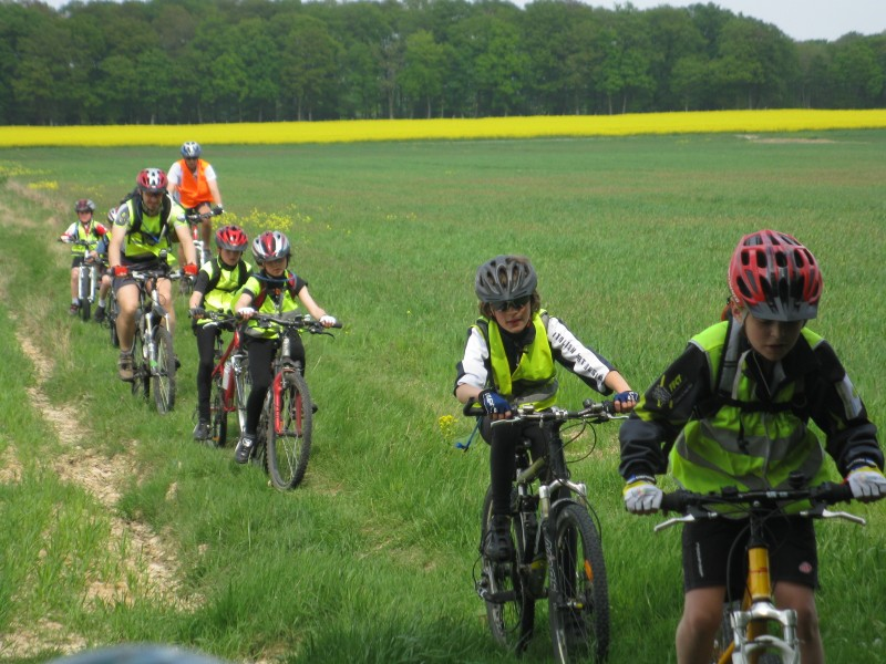 2010 école cyclo 08 mai