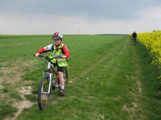 2010 école cyclo 15 mai