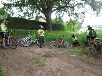 2010 école cyclo 29 mai