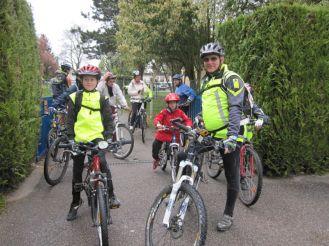 2010 05 vds cyclo déc