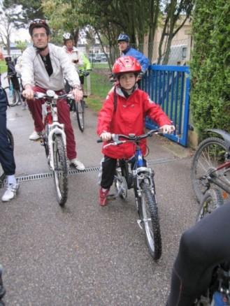 2010 05 vds cyclo déc_02