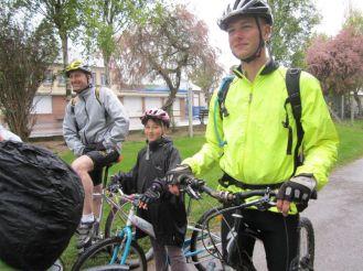 2010 05 vds cyclo déc_03