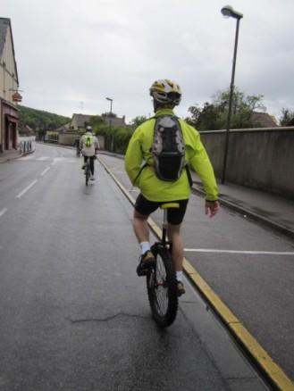 2010 05 vds cyclo déc_04