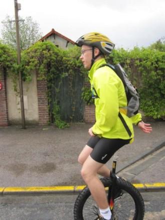 2010 05 vds cyclo déc_05