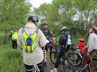 2010 05 vds cyclo déc_08