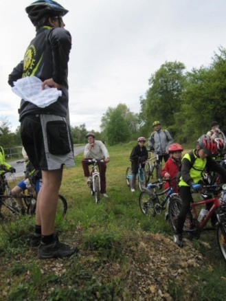 2010 05 vds cyclo déc_09