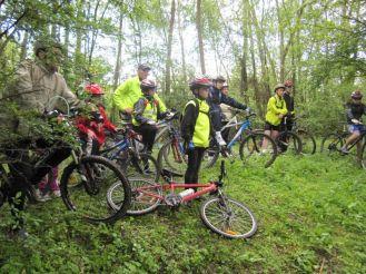 2010 05 vds cyclo déc_14