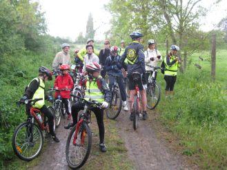 2010 05 vds cyclo déc_18