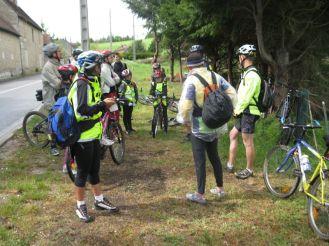2010 05 vds cyclo déc_25