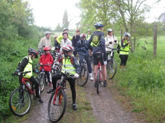 2010 05 vds cyclo déc_28