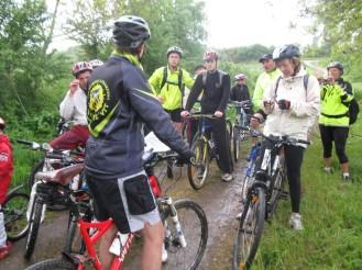 2010 05 vds cyclo déc_30