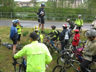 2010 05 vds cyclo déc_31