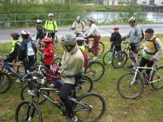 2010 05 vds cyclo déc_32