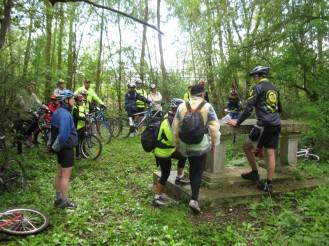 2010 05 vds cyclo déc_33