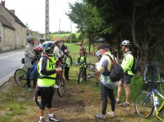 2010 05 vds cyclo déc_36