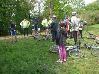 2010 05 vds cyclo déc_37