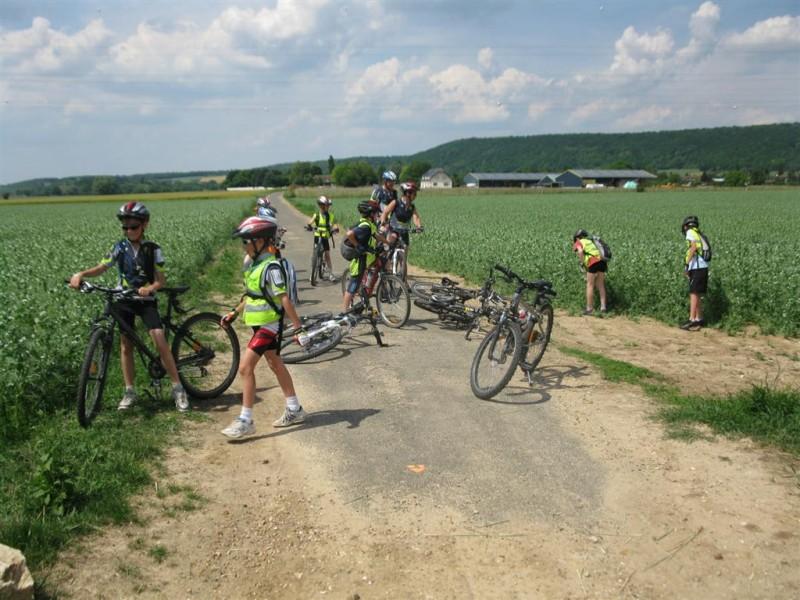 2010 école cyclo 05 juin