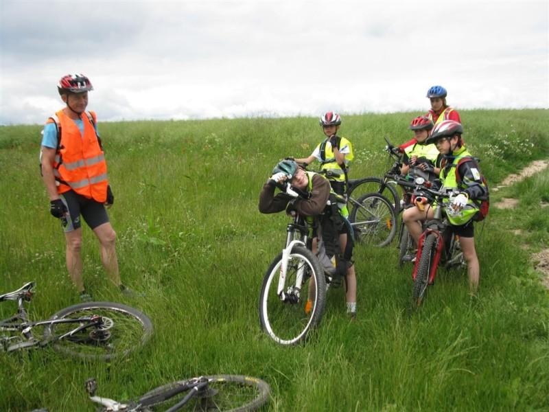 2010 école cyclo 19 juin
