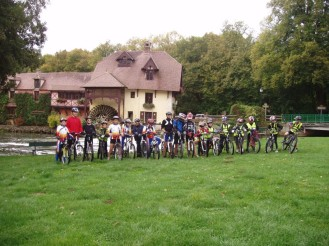 2010 école cyclo 02 octobre