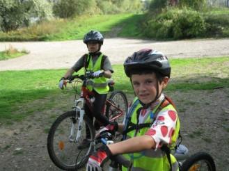 2010 10 09 école cyclo_02