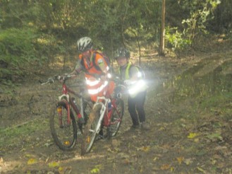 2010 10 09 école cyclo_07