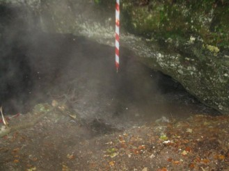 2010 10 10 bourgtheroulde_14
