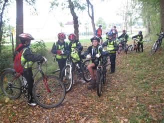 2010 10 16 école cyclo_02