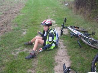 2010 10 16 école cyclo_05