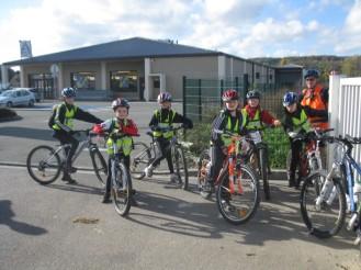 2010 10 30 école cyclo