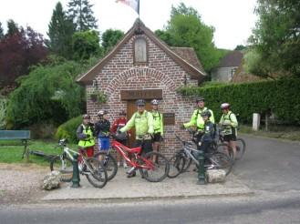 2010 10 30 Saint Cyr la Campagne_06