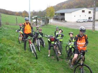 2010 11 06 école cyclo
