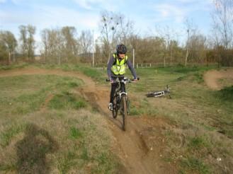 2010 11 20 école cyclo_04