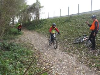 2010 11 27 école cyclo