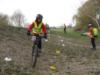 2010 11 27 école cyclo_08