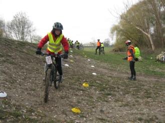 2010 11 27 école cyclo_19