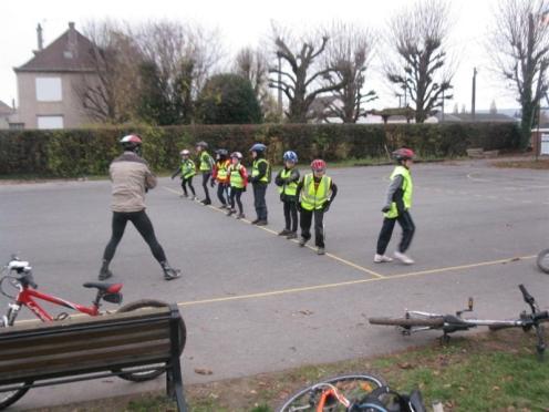 2010 11 27 école cyclo_38