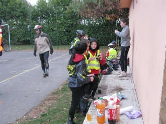 2010 11 27 école cyclo_39