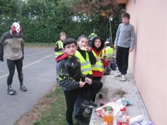 2010 11 27 école cyclo_41
