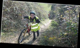 2014 03 15 école cyclo_04