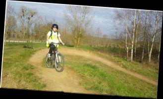 2014 03 15 école cyclo_15