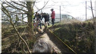2014 Serquigny critérium départ 23 mars_03