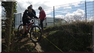 2014 Serquigny critérium départ 23 mars_04