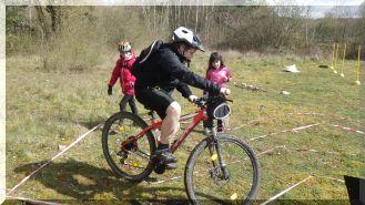2014 Serquigny critérium départ 23 mars_06