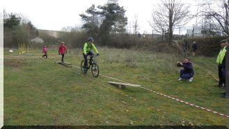 2014 Serquigny critérium départ 23 mars_07